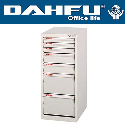 DAHFU 大富   SY-B4-215NBL   特大型抽屜綜合效率櫃-W327xD402xH740(mm) / 個