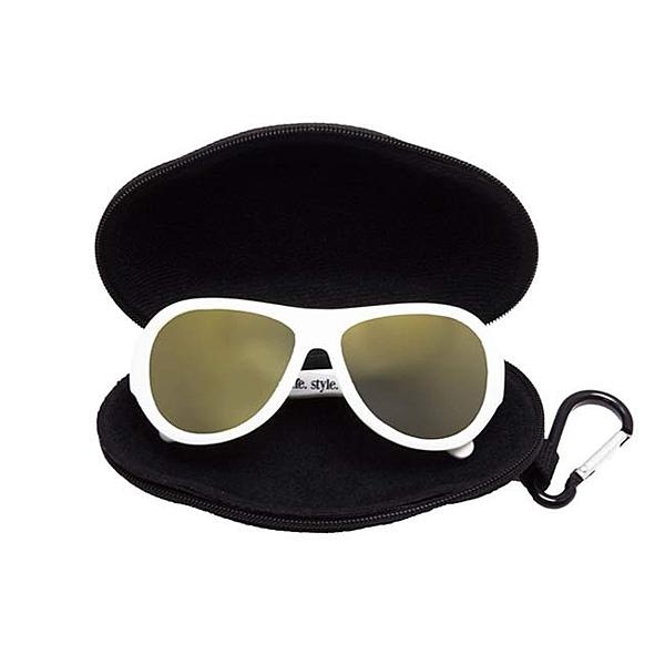 瑞士SHADEZ 眼鏡盒0~7歲