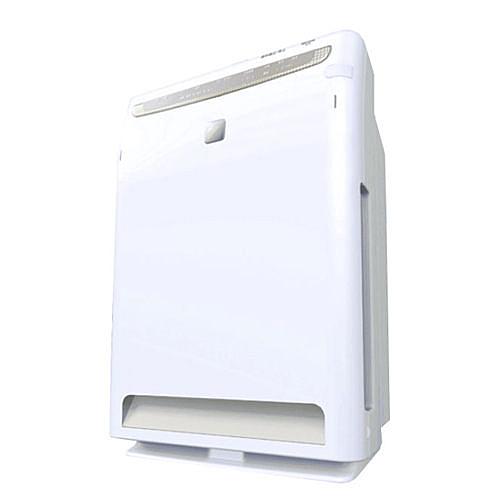 大金 DAIKIN 光觸媒閃流除臭觸媒空氣清淨機 MC-75LSC