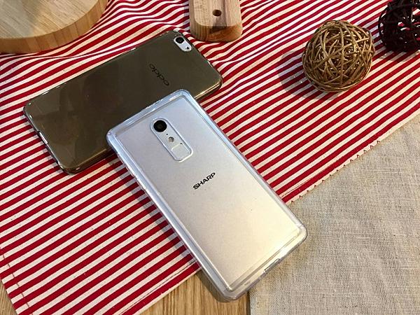 『矽膠軟殼套』ASUS華碩 ZenFone3 Ultra ZU680KL A001 6.8吋 清水套 果凍套 背殼套 保護套 手機殼 背蓋