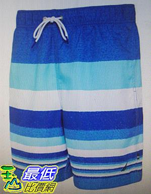 [COSCO代購] W115012 Nautica 男衝浪短褲