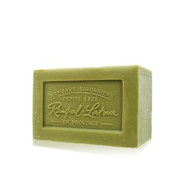 南法香頌~馬賽皂300公克/塊 (堅持72%植物油經典配方)