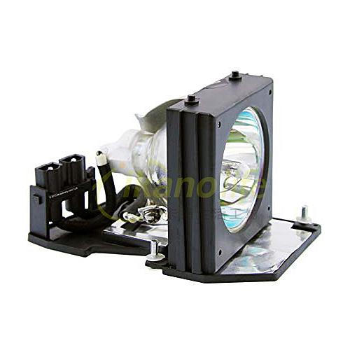 OPTOMA原廠投影機燈泡BL-FS220B/SP.80N01.001 / 適用機型TX7156