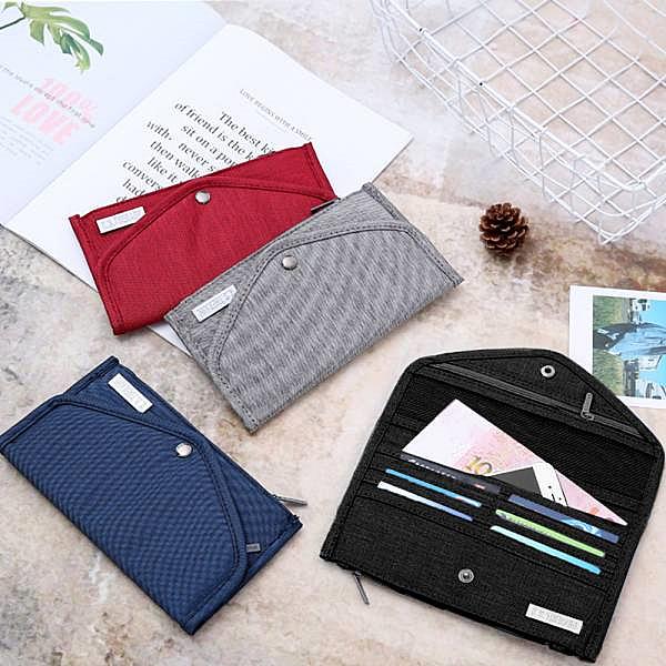 護照卡包 皮夾 零錢包 信用卡夾 長夾 皮包 手拿包 拉鍊錢包 長皮包 長皮夾