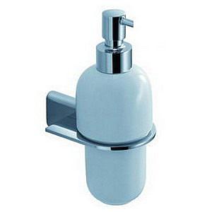 乳液瓶、洗手乳罐_72020