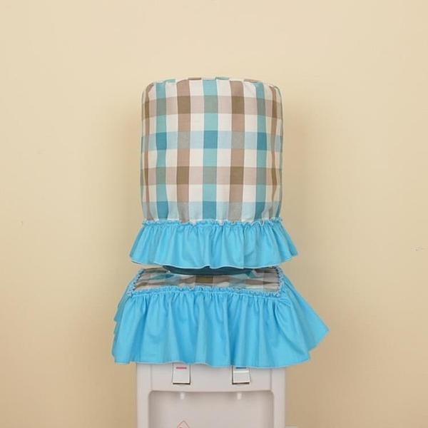 [超豐國際]部分地區 棉布 飲水機罩 飲水機套 飲水機桶罩