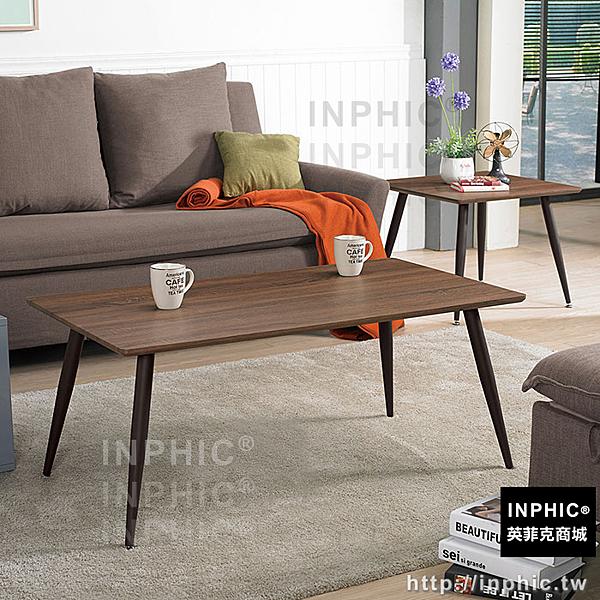 INPHIC-DAVID茶几組(全組)/咖啡桌/置物桌/收納茶几/邊桌_VMcq