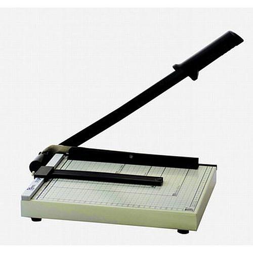 《享亮商城》1109-1 A3鐵製裁紙機 829-2  MBS