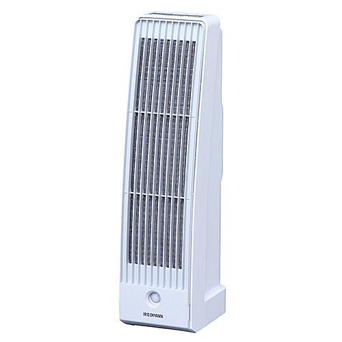 IRIS OHYAMA【日本代購】  空氣清淨機 大吸口PM2.5 KFN-700
