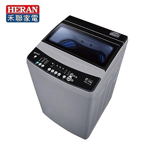 HERAN 禾聯 15KG 變頻全自動洗衣機 HWM-1511V