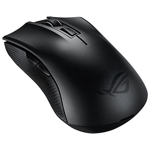 ASUS 華碩 ROG STRIX CARRY 電競滑鼠
