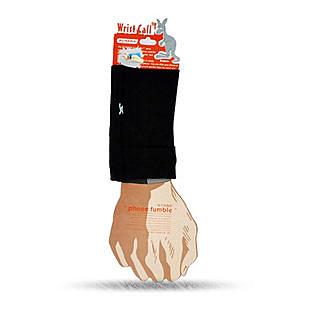 又敗家@PCMAMA運動手機手臂套運動手機套運動手腕袋運動手機臂套運動手臂帶運動腕套腳踏車單車