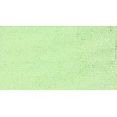 A4 袋入粉彩紙25入A-072# 淺綠色