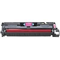 HP CB383A 副廠碳粉匣(紅色)~1支包/適用機型:HP Color LaserJet 6015系列(全新匣非市面回收環保匣)