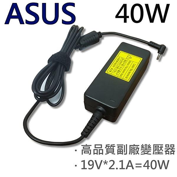 ASUS 華碩 高品質 40W 變壓器 1015PX 1015T 1016P 1018P X101CH