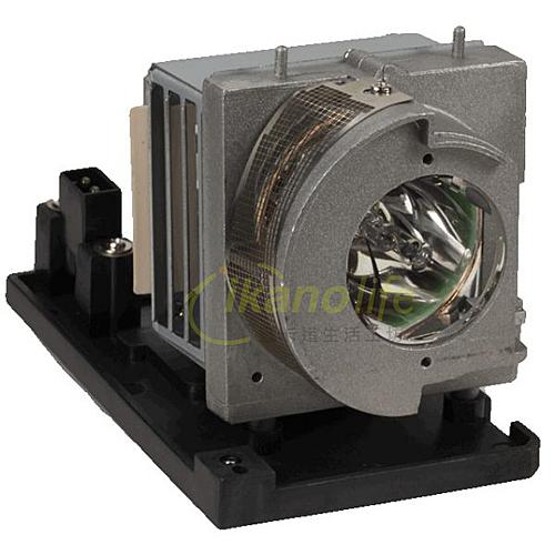 OPTOMAOEM副廠投影機燈泡BL-FU260B/SP.72701GC01 / 適用機型W320USTi