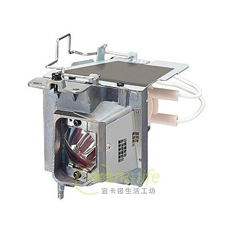 NEC 原廠投影機燈泡NP40LP / 適用機型NP-VE303X