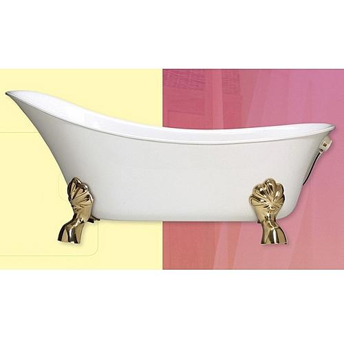 古典浴缸_DS-3601-140