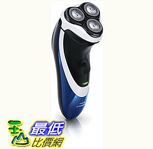 [美國直購] Philips 刮鬍刀 Norelco PT724/46 Shaver 3100 _TC02