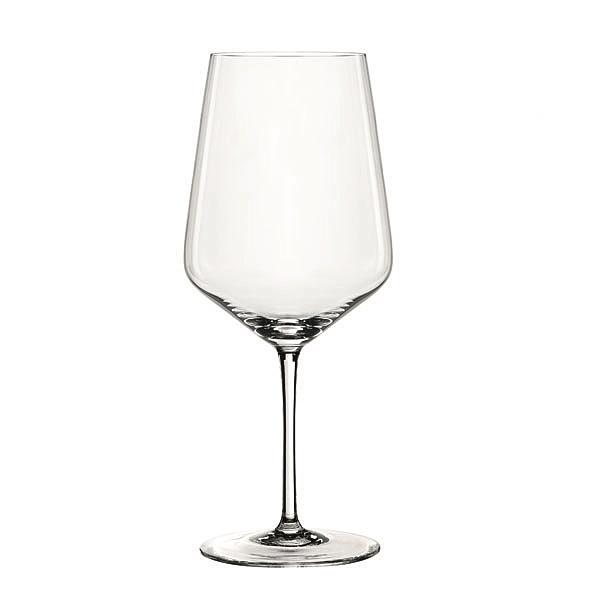 Spiegelau/Style風型系列/紅酒杯630ml(2入)-68423