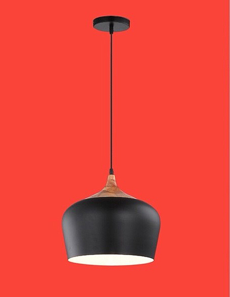 燈飾燈具【燈王的店】現代系列 吊燈1燈  木製品 ☆ F0400812323