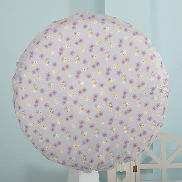 [超豐國際]風扇罩 風扇套 大號風扇防塵罩 落地扇風扇蓋巾家
