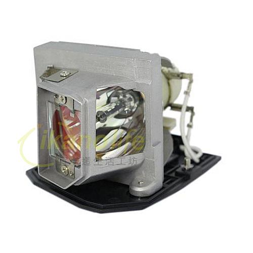 OPTOMAOEM副廠投影機燈泡BL-FU240A / 適用機型HD2