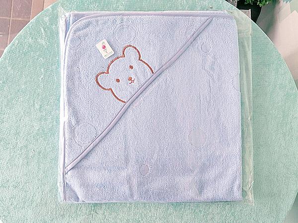 動物造型包巾 女方壓箱用品【皇家結婚用品百貨】