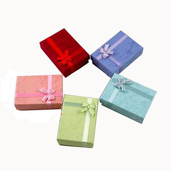 【5折超值價】新款時尚精美花朵造型首飾盒