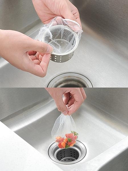 創意家居用品日常生活廚房衛生清潔用品用具家用小百貨廚房神器