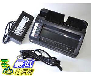 外接式充電座(鋰電池不能用)  適用 iRobot Roomba 400 500 600 700, scooba  380 系列鎳氫電池 Z12