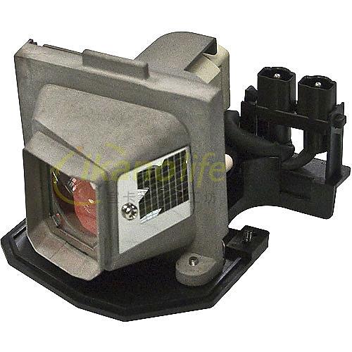 OPTOMAOEM副廠投影機燈泡BL-FP200F/SP.89M01GC01 / 適用機型EZPRO728