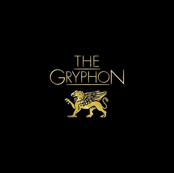 【停看聽音響唱片】【黑膠LP】THE Gryphon:貴豐聲的魔力示範盤180克45轉2LP 内有編碼精裝盒