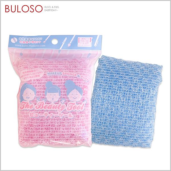 《不囉唆》沐浴巾 (不挑色/款) 搓澡巾 成人沐浴手套搓背浴刷【A431498】