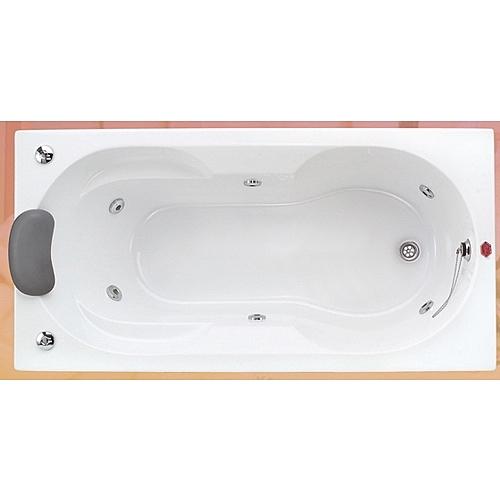 按摩浴缸_中_DS-3302-168.5A