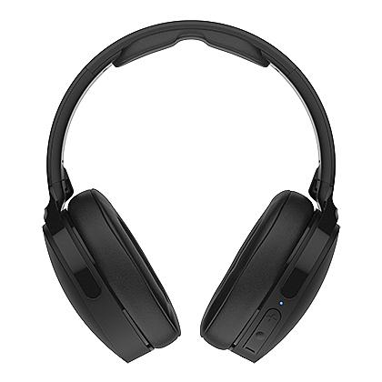 【骷髏糖】Skullcandy HESH3 Wireless 藍芽耳機 (黑 88 ) (紅 89 ) ( 藍 90 )【公司貨】