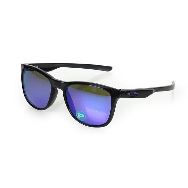 OAKLEY Trillbe X Pol  (免運 附鏡袋無鼻墊 抗UV 太陽眼鏡≡體院≡ OAK-OO9340-03