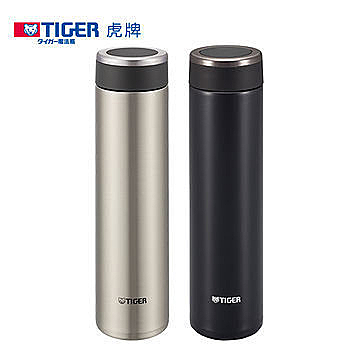 免運費 TIGER虎牌 600cc保溫保冷杯/保溫杯/保溫瓶/保溫壺/保溫罐 MMW-A060