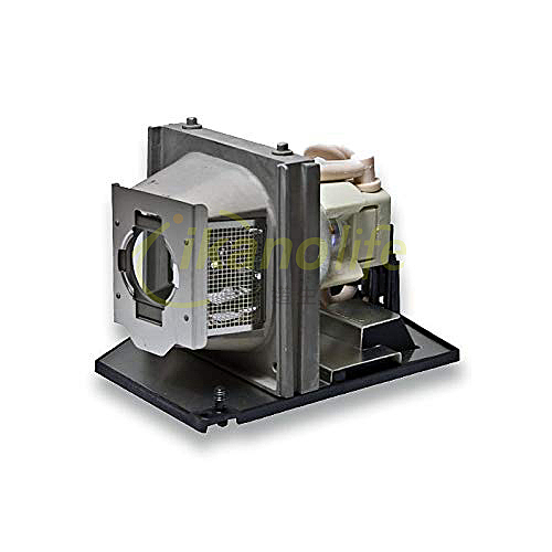 OPTOMAOEM副廠投影機燈泡BL-FP260B/SP.86R01GC01 / 適用機型EP773