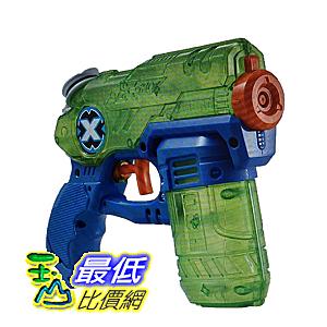 [COSCO代購] W124024 Zuru 填充小水槍 12 入