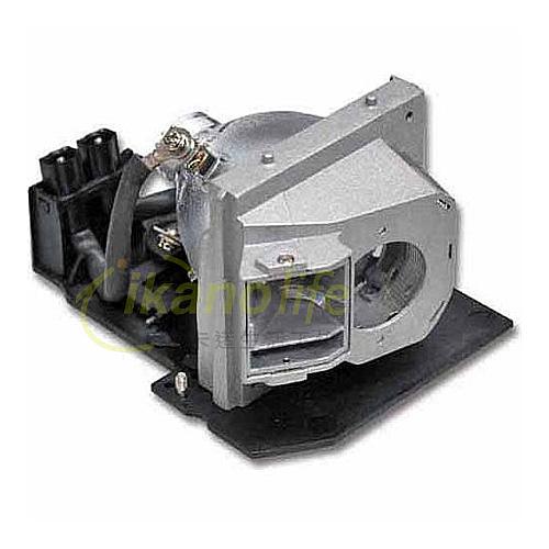 OPTOMAOEM副廠投影機燈泡BL-FS300B/SP.83C01GC01 / 適用機型EZPRO910