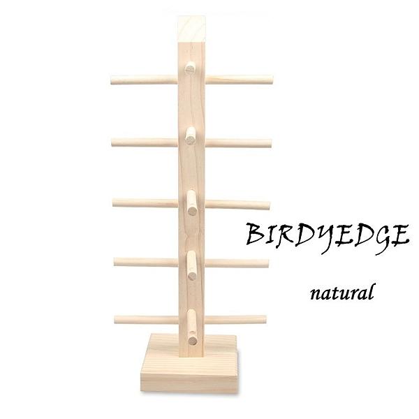 眼鏡收納架 展示 木頭  木材  工業風  展示台 眼鏡 實體拍攝 五層