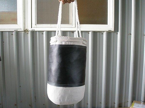 帆布沙包袋 一般拳擊沙包/一個入{促499} 出氣沙包 拳擊沙袋 拳擊練習 武術武藝 運動 健身-群