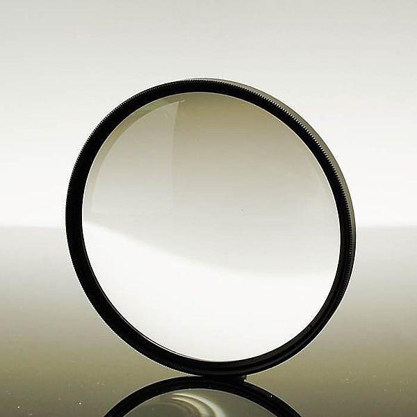 又敗家@Green.L 72mm近攝鏡片放大鏡(close-up+4)Micro Macro鏡微距鏡,可代倒接環接寫環雙陽環百微