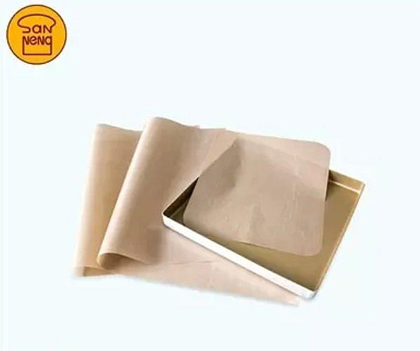 【SN0473】 韓國製 三能 不沾布 烤盤布 耐高溫 玻璃纖維塗層布 烘焙油布 烘焙布 烘焙紙