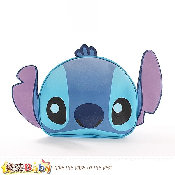 兒童背包 迪士尼史迪奇大耳朵背包  魔法Baby