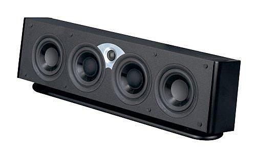 【名展音響】 睽違十年 美國經典 亞特蘭大 Atlantic Speaker System FS 3200 C 中置喇叭(一支)