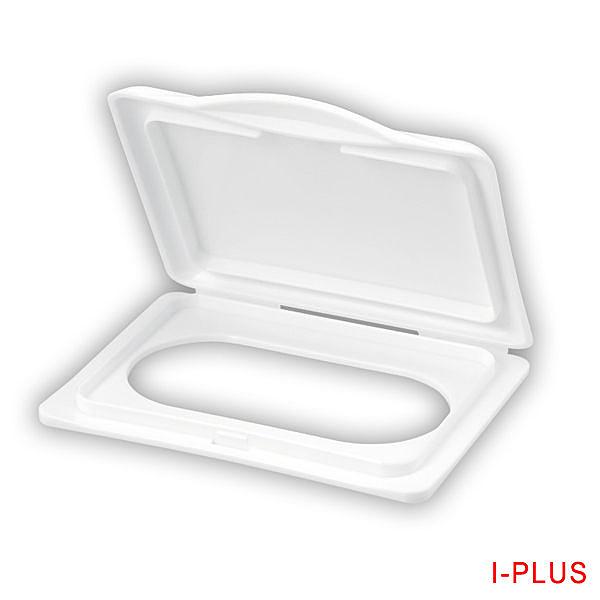 LEC濕紙巾專用便利貼盒蓋(S)E-312【TwinS伯澄】