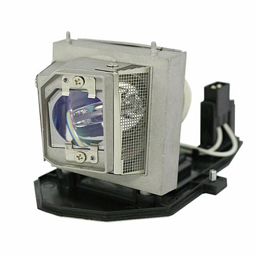 OPTOMA原廠投影機燈泡BL-FU190A/SP.8PJ01GC01 / 適用機型EX556