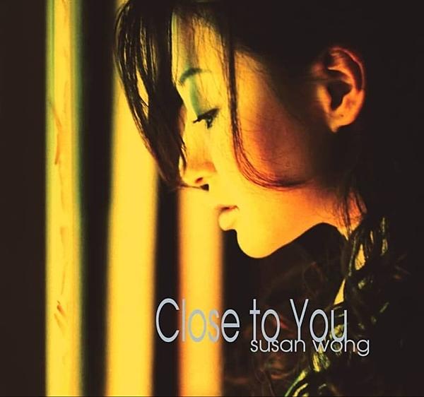 【停看聽音響唱片】【黑膠LP】黃翠珊:與你靠近(200g 45轉 2LP)